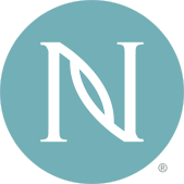Use Nerium Product & Get Results